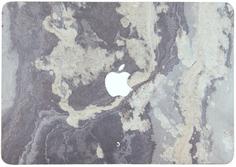 """Relic Form для MacBook Air 13"""" (камуфляж)"""
