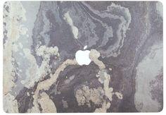 """Relic Form для MacBook Pro 13"""" (камуфляж)"""