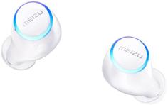 Meizu POP TWS (белый)