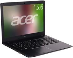 Ноутбук Acer TravelMate TMP259-MG-3060 (черный)
