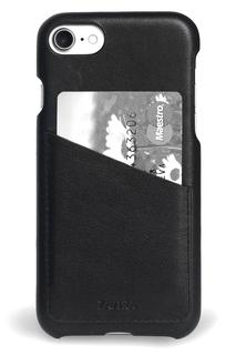 Чехол-бампер для iPhone 7 ZAVTRA