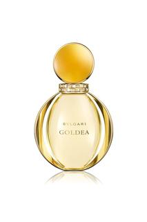 Goldea, 90 мл Bvlgari