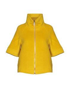 Пальто Chiarulli
