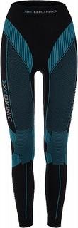 Легинсы женские X-Bionic Effector Power Ow, размер 48