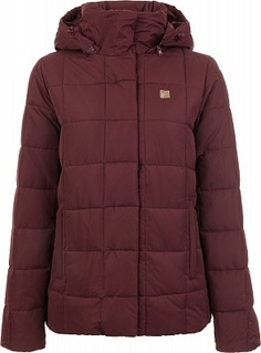 Куртки Fila