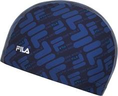 Шапочки для плавания Fila