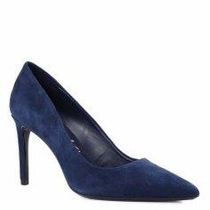 Туфли CALVIN KLEIN ROXY темно-синий
