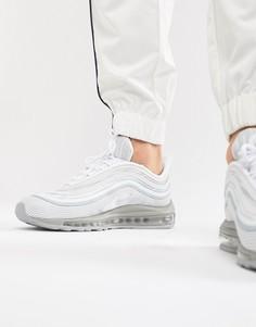 Серые кроссовки Nike Air Max 97 UL 17 918356-008 - Серый