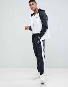 c4f11140 Мужские спортивные костюмы Nike в Москве – купить Найк в интернет ...