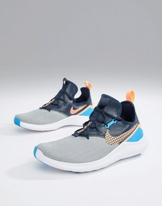 Кроссовки Nike Training Free Tr 8 - Мульти