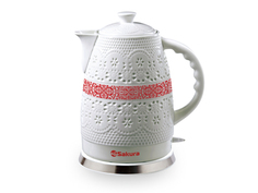 Чайник Sakura SA-2028P-1