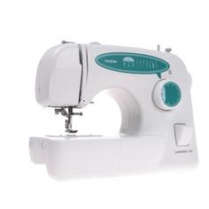 Швейная машинка Brother Comfort-12 White