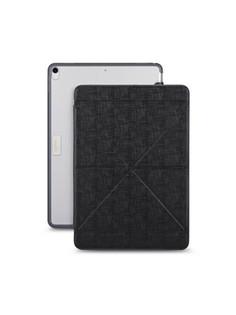 Аксессуар Чехол Moshi VersaCover для APPLE iPad Pro 10.5 Black 99MO056006