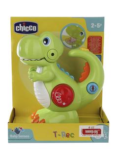 Игрушка Chicco Динозавр 00009613000000