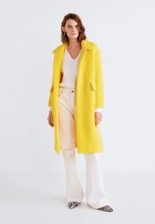 Пальто Mango - SUNNY