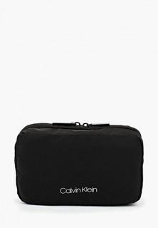 Несессер Calvin Klein Jeans