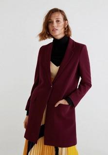 Пальто Mango - SUGUS