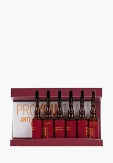 Усилитель роста волос Revlon Professional против выпадения PRO YOU 12*6