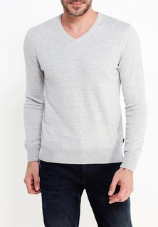 Пуловер Colins Colins