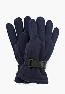Перчатки Umbro FLEECE GLOVES