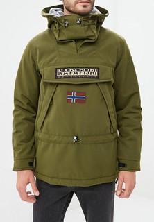 Куртка Napapijri SKIDOO