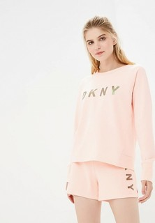 Свитшот DKNY PERFORMANCE
