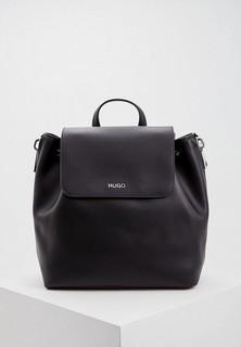 Рюкзак Hugo Hugo Boss