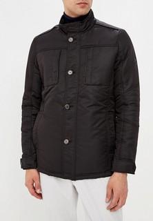 Куртка утепленная Jorg Weber JWHZW9PJ288