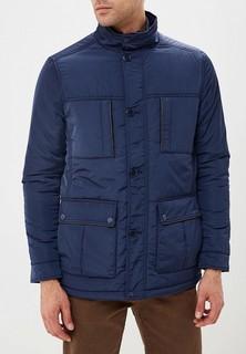Куртка утепленная Urban Fashion for Men UFHZW9PJ129