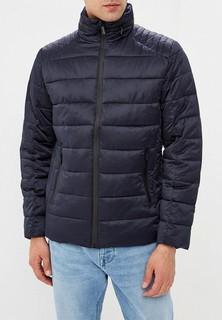 Куртка утепленная Urban Fashion for Men UFHZW9AJ03