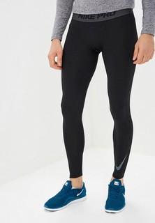 Тайтсы Nike M NP THRMA TGHT