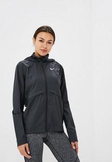 Ветровка Nike W NK ESSNTL JKT SSNL