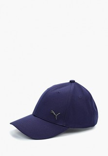 Бейсболка PUMA Metal Cat Cap