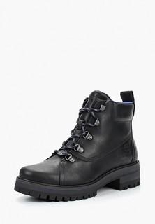 Ботинки Timberland Courmayeur