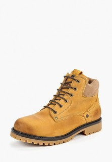 e2dd32b1 Зимние ботинки Wrangler в Новосибирске – купить в интернет-магазине ...