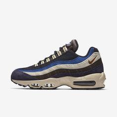 Мужские кроссовки Nike Air Max 95 Premium
