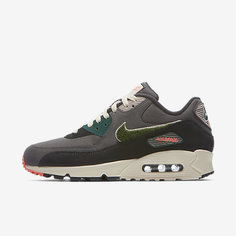 Мужские кроссовки Nike Air Max 90 Premium SE