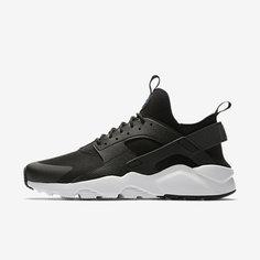 Мужские кроссовки Nike Air Huarache Run Ultra