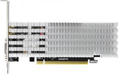 Видеокарта Gigabyte GV-N1030SL-2GL