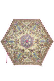 Зонт-автомат Labbra