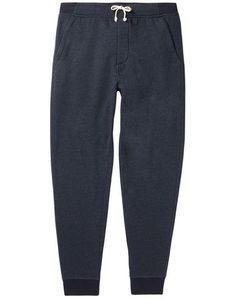 Повседневные брюки J.Crew