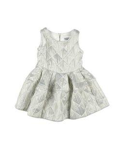 Платье Mi.Mi.Sol