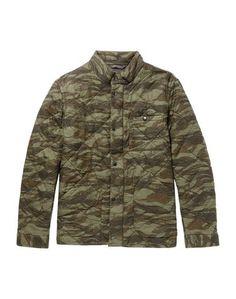 Куртка J.Crew