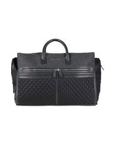 Дорожная сумка Dsquared2