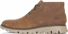 Категория: Зимние ботинки Caterpillar