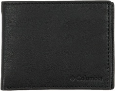 Кошелек Columbia Gintersville/Wallet with Coin, размер Без размера