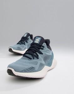 fa3555404 Женская обувь спортивные – купить обувь в интернет-магазине | Snik ...