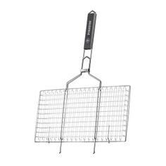 Решетка-гриль для стейков forester bq-s02