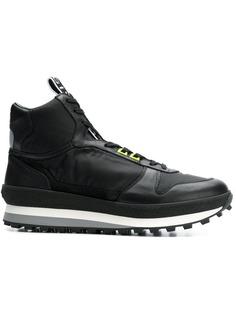 кроссовки для бега Givenchy