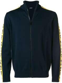 спортивная куртка 'K-Ker' Diesel